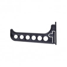 Hook 2-pack 5-inch